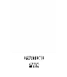 PWK UNDIP